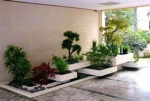 Comment Faire Un Jardin Zen Pas Cher : amenagement jardin pas cher ~ Carolinahurricanesstore.com Idées de Décoration
