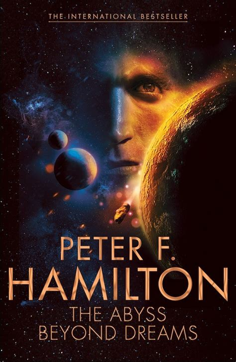 f hamilton 10 reasons to read and f hamilton tor