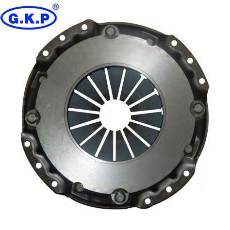 auto clutch parts clutch pressure plate car clutch plate