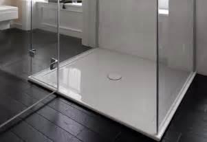 betteone shower tray  bette stylepark