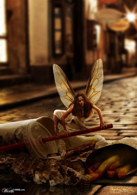scavenger faerie worth1000 contests fairies in 2019 faeries story