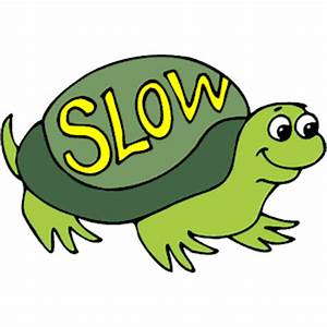 Slow Turtle clipart, cliparts of Slow Turtle free download ...