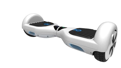 io hawk hoverboard top 5 personal mobility devices wellbots