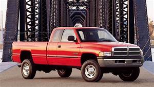 What Are The Best Used Truck To Buy For Now