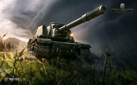 wallpaper isu  russian tank destroyer world  tanks