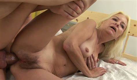 Ugly Spanish Bombshell Shows Her Goods Tiny Granny Can Her Deep Anus Boned Extreme And Tightly