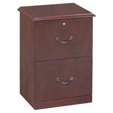 2 drawer file cabinet with shelf top 20 wooden file cabinets with drawers