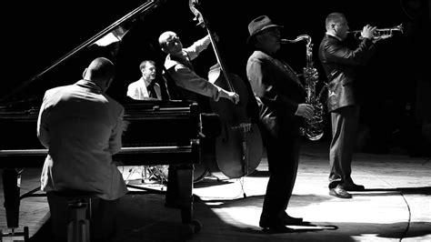 Top 10 Jazz Albums Of 2016  Mike Asimos
