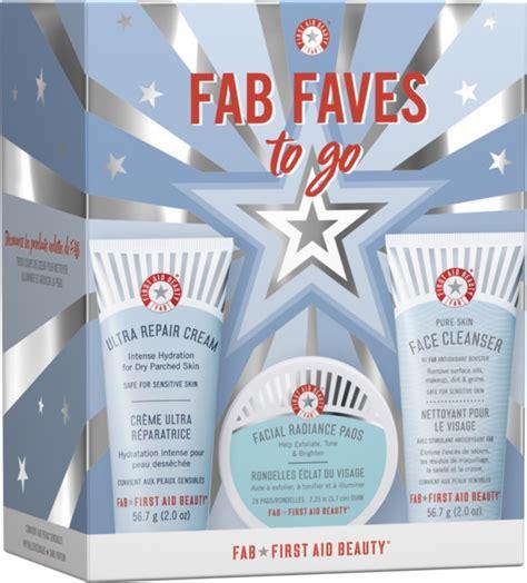 aid beauty fab faves   kit ulta beauty