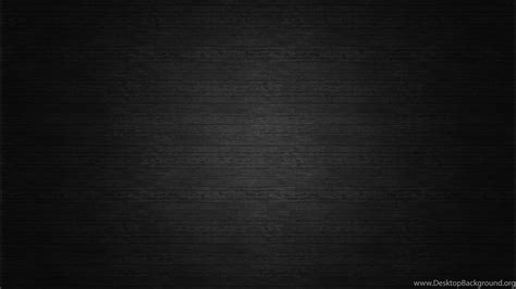 Black Backgrounds by Black Carbon Wallpapers Hd Wallpapers 187 Walldevil Best