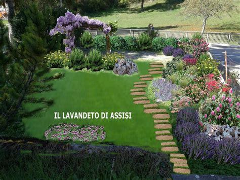 giardini privati progetti progettazione giardini gratis progetti giardini