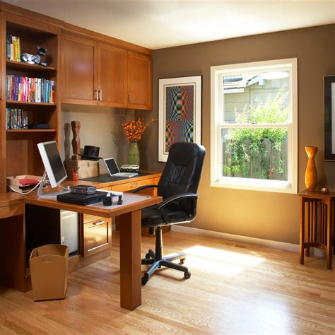 home design furniture modular home office furniture designs ideas plans