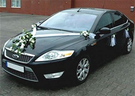 wir kaufen dein auto erfahrungsberichte 187 spitze strau 223 auto braut paar deko dekoration autoschmuck hochzeit car auto