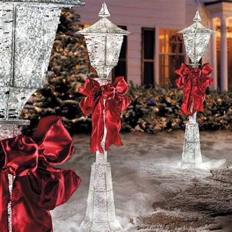 Outdoor Halloween Decorations Amazon by Outdoor Christmas Decor Ideas Home Designing
