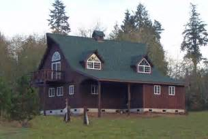 shed style homes pole barn style house plans pdf material list 12 16 shed