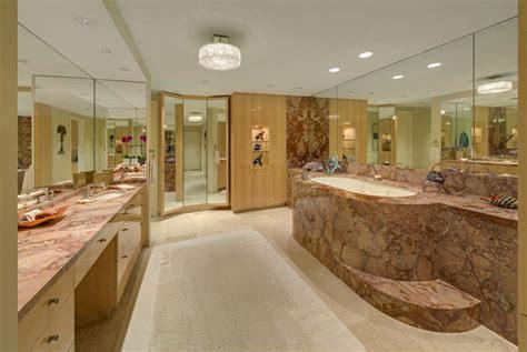 the revolutionary modern bathroom remodeling amaza design