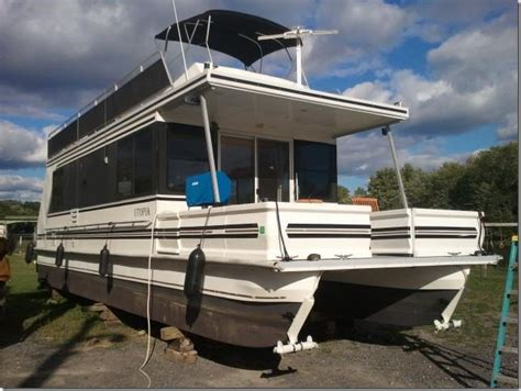 Pontoon Houseboat Prices by Sideshift Pt230 Bow Thruster For Pontoon Style Boats Up To