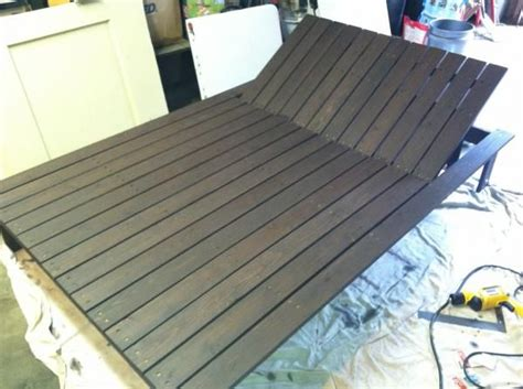cabot semi solid deck stain cordovan brown cabot semi solid stain deck