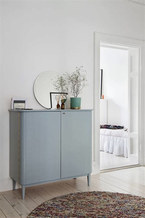 17 best ideas about vintage cabinet on pinterest grey