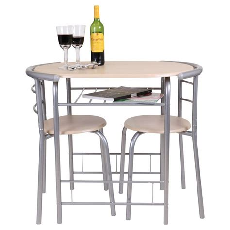 dining table set for 2 kitchen inspiring kitchen tables big lots big lots