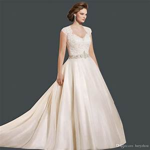 plus size wedding dresses with color wedding and bridal With plus size wedding dresses with color