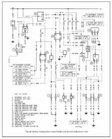 similiar 2000 bmw e53 wiring diagram keywords 2000 bmw 323i vacuum hose diagram on 2000 bmw 323i wiring diagram