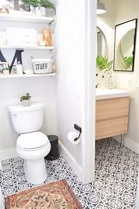 Relooking et decoration 2017 2018 relooking d39une for Carrelage adhesif salle de bain avec led pour culture