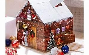 Schokoladen Adventskalender 2015 : 1000 images about adventskalender on pinterest beauty advent calendar advent calendar and ~ Buech-reservation.com Haus und Dekorationen