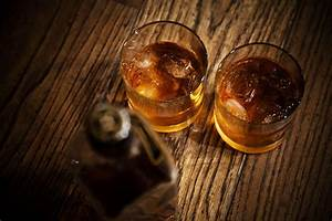 Whiskey Wallpapers - Wallpaper Cave