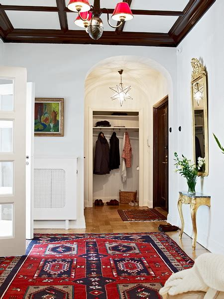 Come Arredare Un Ingresso by Come Arredare Un Ingresso O Un Corridoio Casa E Trend