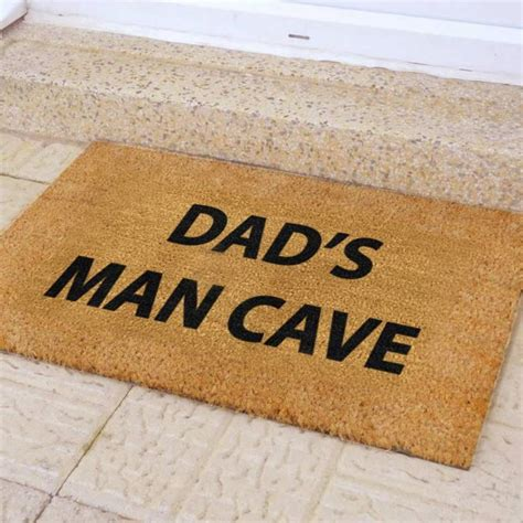 Cave Doormat by Cave Doormat By Thelittleboysroom Notonthehighstreet