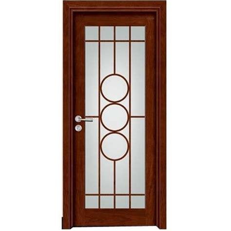 Bathroom Door Designs by Pvc Bathroom Door प व स क स न नघर क दरव ज At Rs 3000