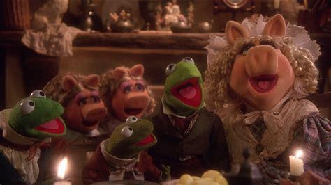 muppet christmas carol   solar
