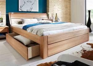 Moebel De Betten : massivholzbett easy sleep tj rnbo g nstig massiva m ~ Indierocktalk.com Haus und Dekorationen