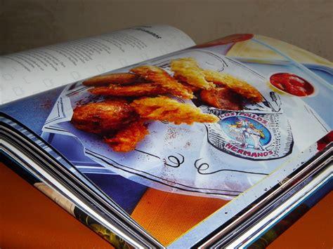meilleur livre cuisine livre la cuisine pour les geeks le pour les geeks par un rien que le meilleur