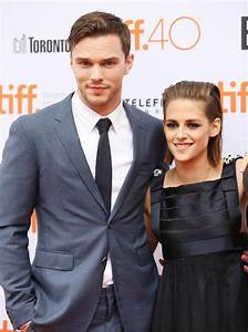 TIFF Review: Equals|Lainey Gossip Entertainment Update