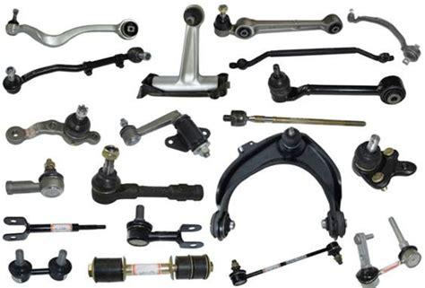 car suspension parts names truck suspension parts names www imgkid com the image