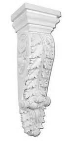 Foam Corbels by Corbel Polyurethane Decorative Fdccb 1250