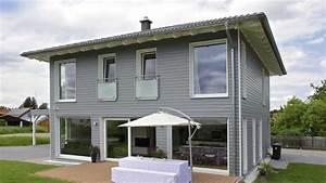 Was Kostet Ein Schwedenhaus : schwedenhaus im skandinavischen stil auf finden ~ Watch28wear.com Haus und Dekorationen