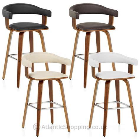 chaise de bar bois monde du tabouret découvrez en plus à propos du plus
