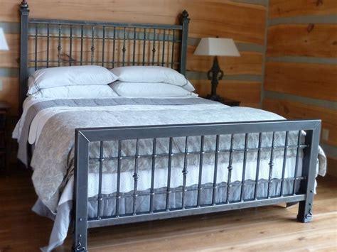 cool custom beds cool custom bed frames home design ideas