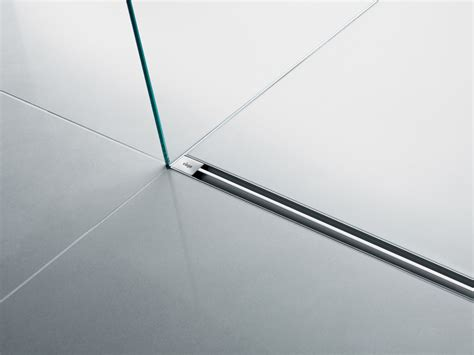 linear siphon advantix vario hikovibg