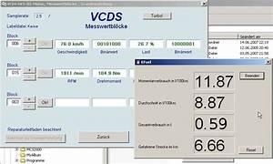 Fahrtstrecke Berechnen : verbrauch berechnen dieselschrauber community ~ Themetempest.com Abrechnung