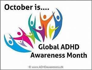 awareness calendar 2013 | just b.CAUSE