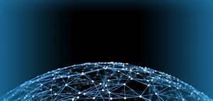 Airborne Wireless Network Inc  Otcmkts  Abwn  Continues