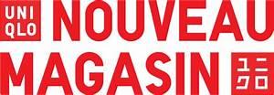 Ouverture Val D Europe : uniqlo nouveau magasin uniqlo val d europe ~ Dailycaller-alerts.com Idées de Décoration