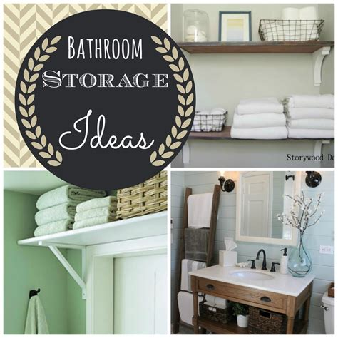 bathroom storage ideas for small bathrooms couches and cupcakes inspiration small bathroom storage ideas