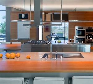 world of architecture multimillion modern dream home in With kitchen furniture las vegas