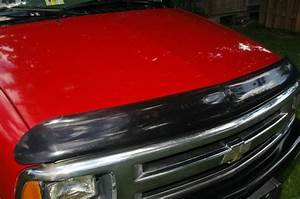 Buy Used 1997 Chevrolet S10 Ls Extended Cab Pickup 2
