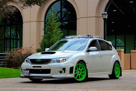 lexus hatchback modded subaru wrx modified hatchback www pixshark com images